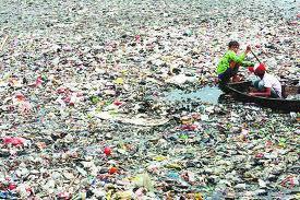 sampah plastik1