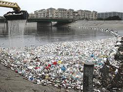sampah plastik2