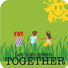 go green2